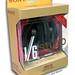 Sony MDR-V6 Headphones boxed