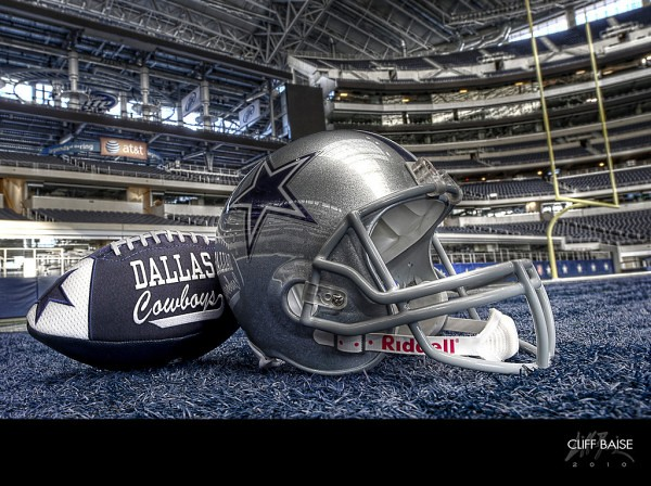 Image Result For Cowboys