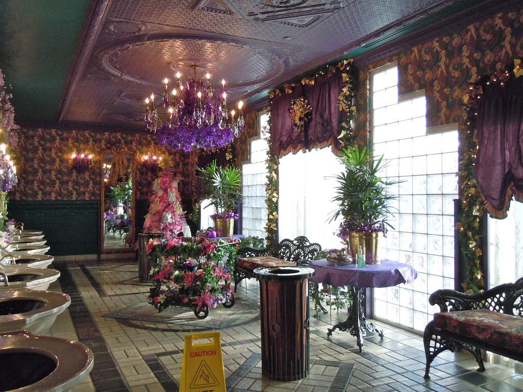 American Bandstand Restaurant Overland Park