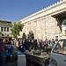Damaskus # 6 # دمشق