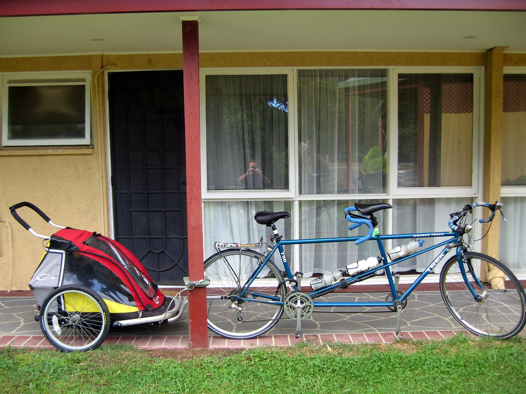 Sanctuary Hotel At Kiawah Island Golf Resort Rooms