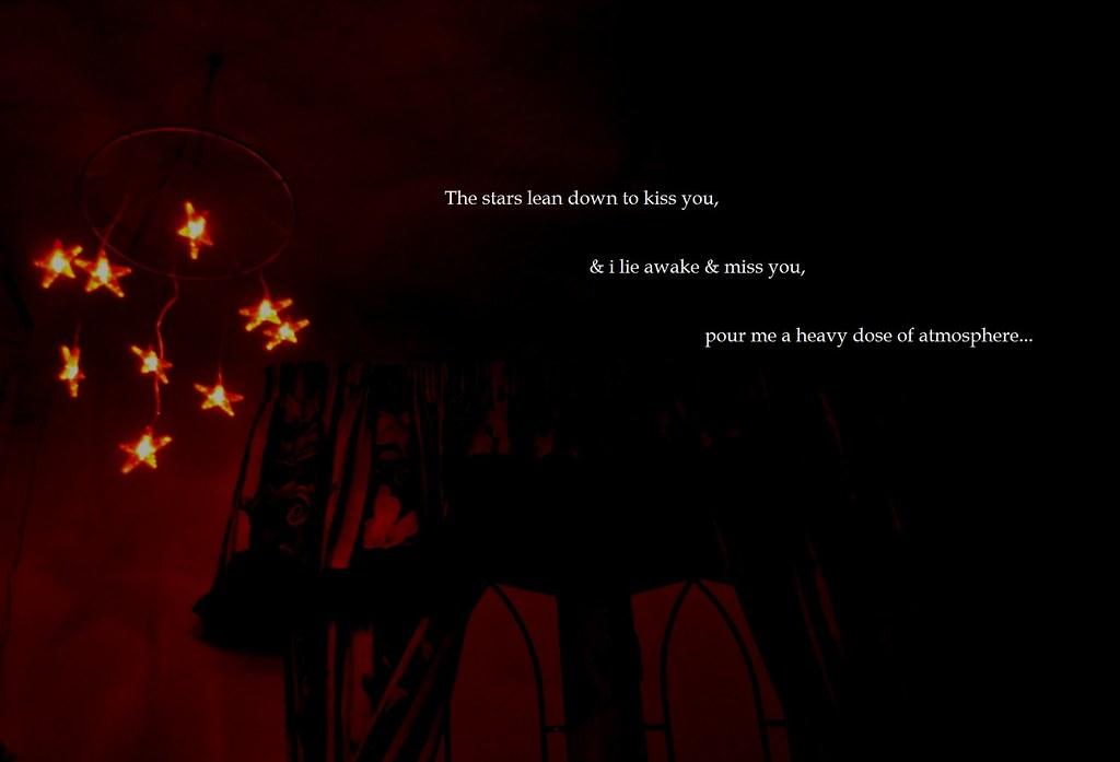 Owl City  Cave In Lyrics  AZLyricscom