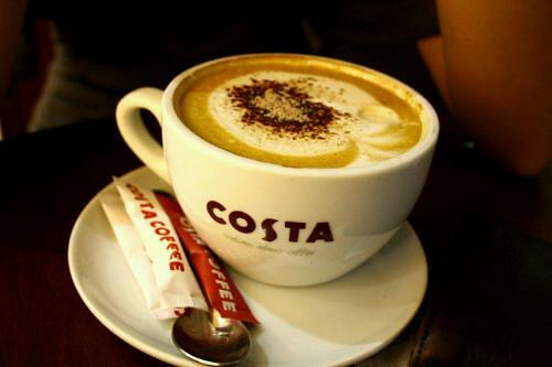 5289821628 f6ede2a8e5 Coffee