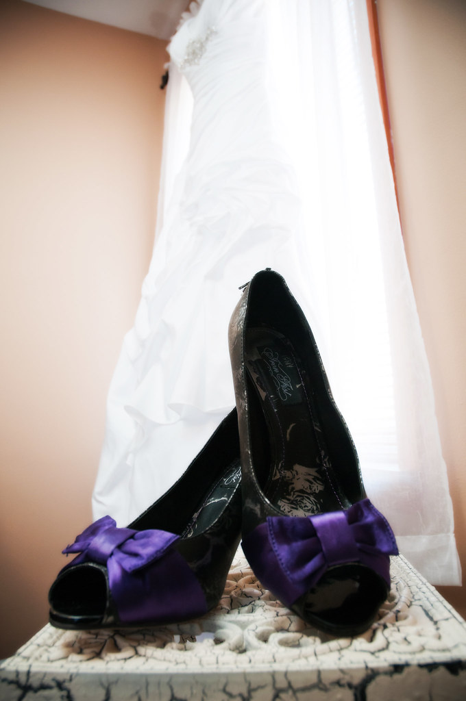Bridal Shoes For Wide Feet Uk