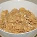 Special K Multigrain Oats & Honey Cereal Closeup