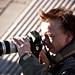 Photographer 194