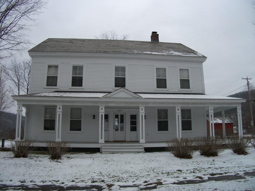 Rupert, Vermont | Rupe...