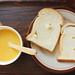 1126 breakfast