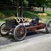 Ford '999' Race Car, 1902