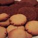 18Reasons_CookieSwap-6