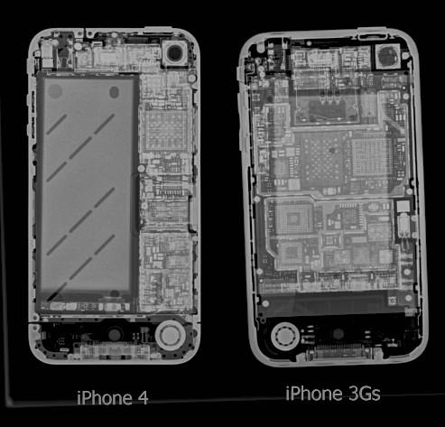 Apple Upgrade To Iphone X