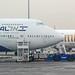 The Odd Couple: El Al and Emirates