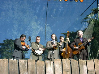 192 | by delmccouryband