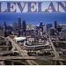 20 filmacion de spiderman 3 en cleveland