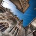 Verti Go Go - (HDR Venice, Italy)