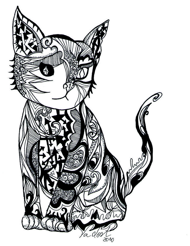 hey kitty follow me on twitter twitter com  jesusvoice free cat clip art black and white free cat clip art downloads