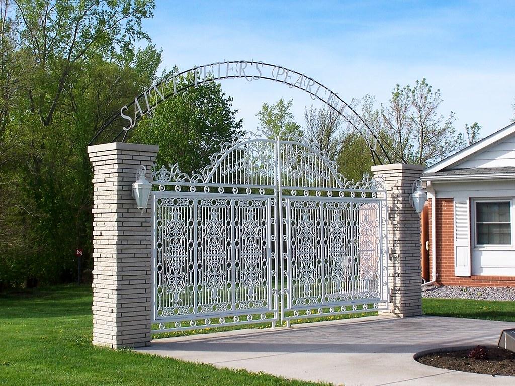 Nicollet County Minnesota Property Taxes