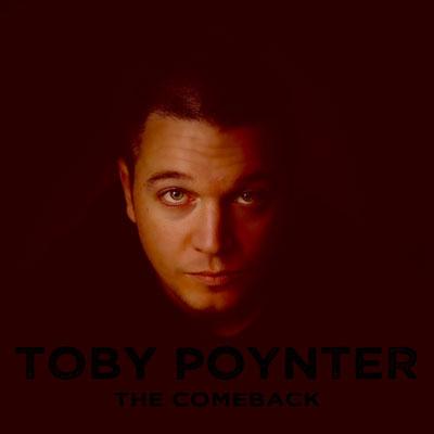 Toby-Poynter-Radio