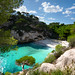 Paradise found on Menorca