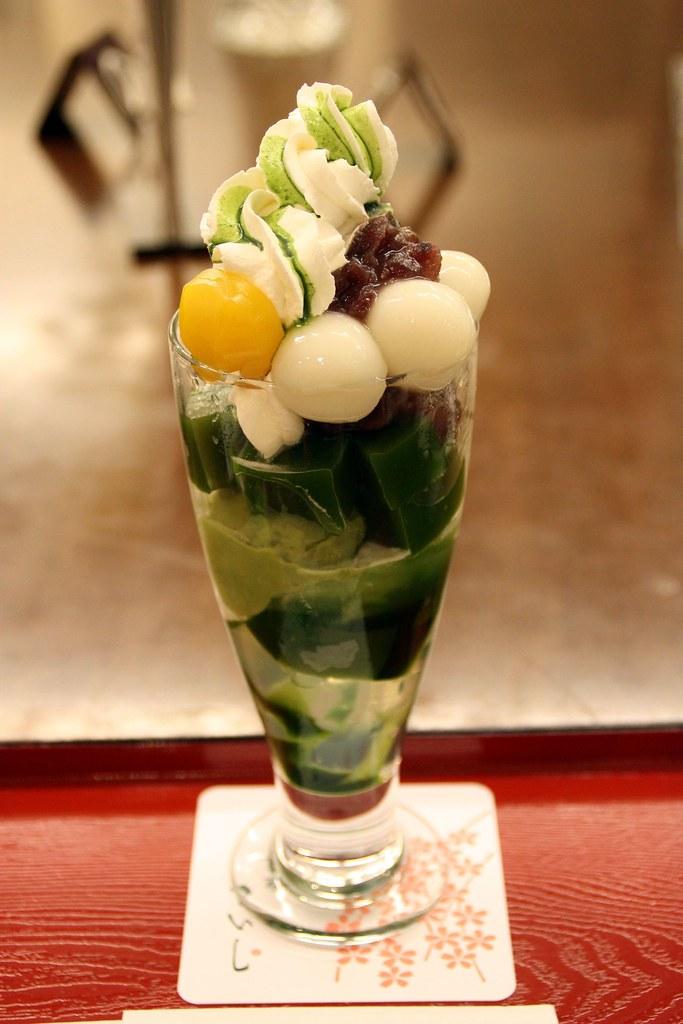 Ice Tea Rue Cafe N Restaurant Agoo Facebook