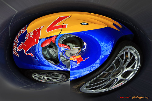 CAUTION ► All kinds of commercial usage, publication & hyperlinks are prohibited and illegal ! ► © Copyright by B. Egger - Red Bull BMW Z4 coupe Quester Stuck hangar-7 cs trial :: eu-moto sports cars 5469 | by :: ru-moto images | > 44 Million views