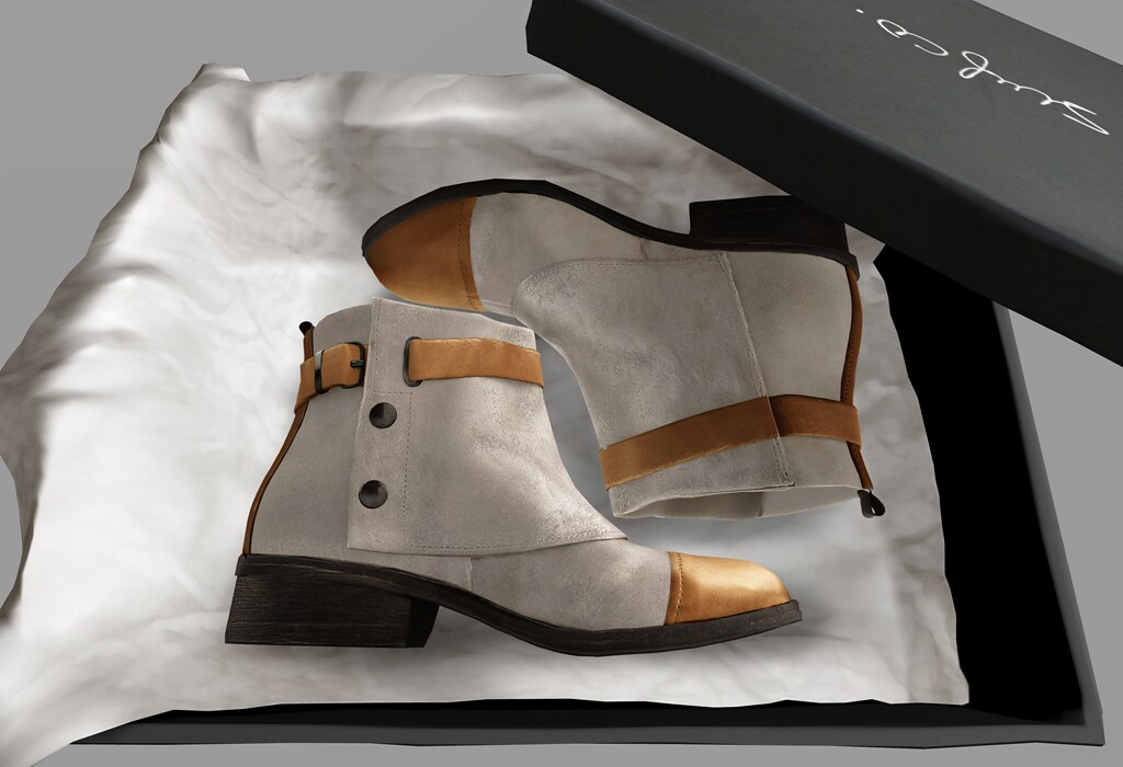 World Expensive Shoes Brand