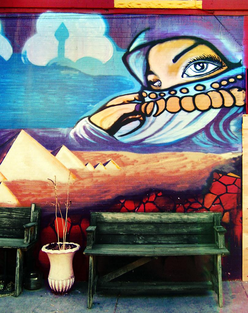 Gypsy House Cafe Denver Co