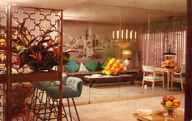 Hotel Sahara Las Vegas Nv Room Flickr Photo Sharing