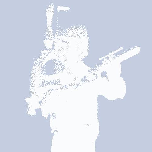 Boba Fett facebook No Profile Picture | Star Wars facebook ...