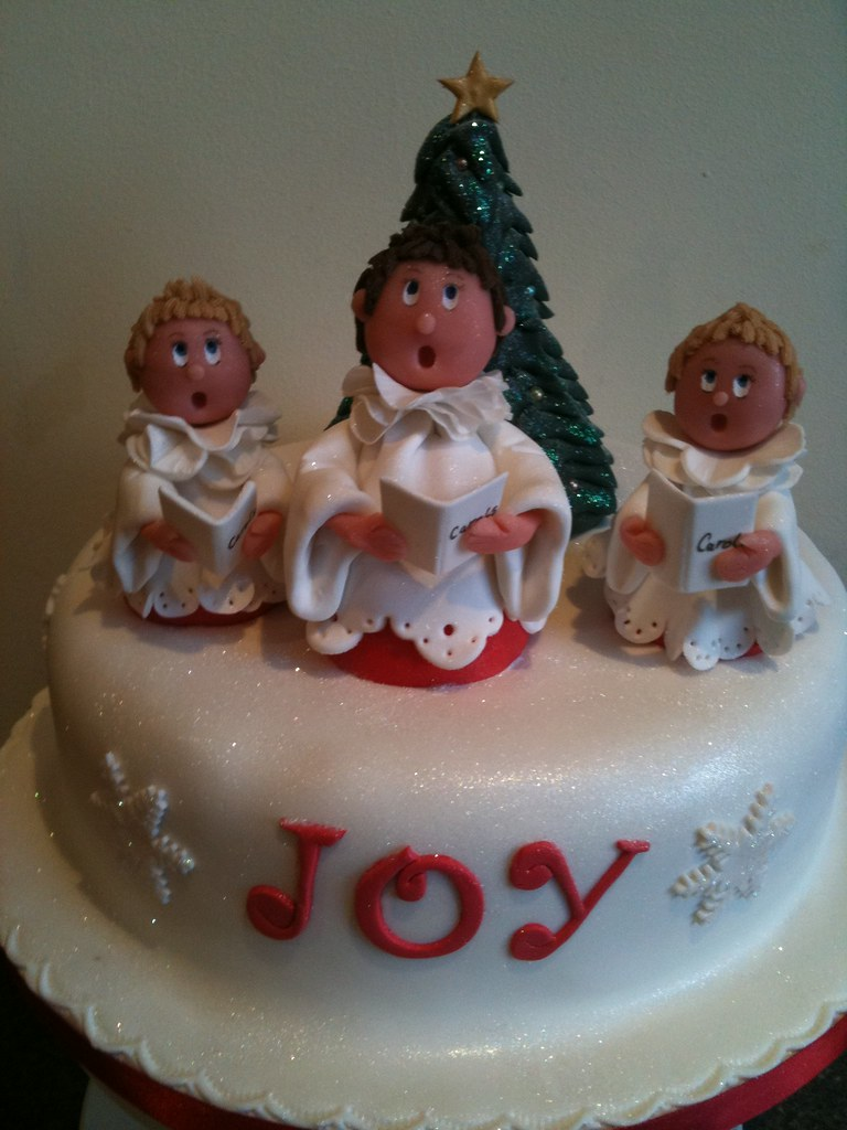 By  Cake Pan