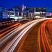 Traffic (HDR)