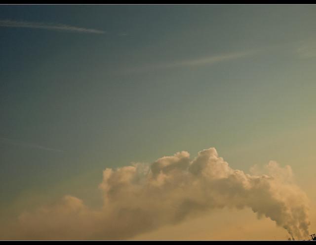Steam Cloud | Flickr - Photo Sharing!