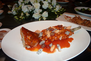 Khronos in China | by Khronos Group
