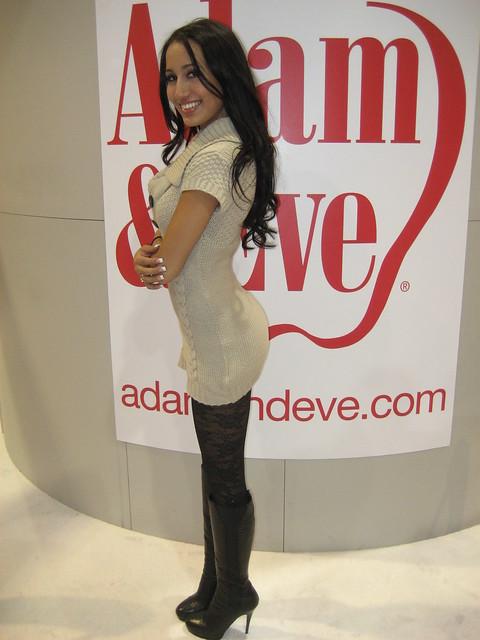 Amia mile