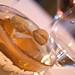 Mimetic Chestnuts El Bulli Restaurant Menu (81)