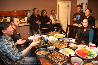 Thanksgiving2010-62 | by HipGayChemistryTeacher