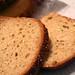 Canyon Bakehouse GF Bread 2