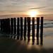 Ocean Eleven @ Pointe du Cap-Ferret, Gironde | France