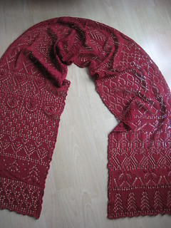 2010-Advents Scarf7.JPG | by rena564