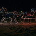 Nay Aug Park | Holiday Light Show
