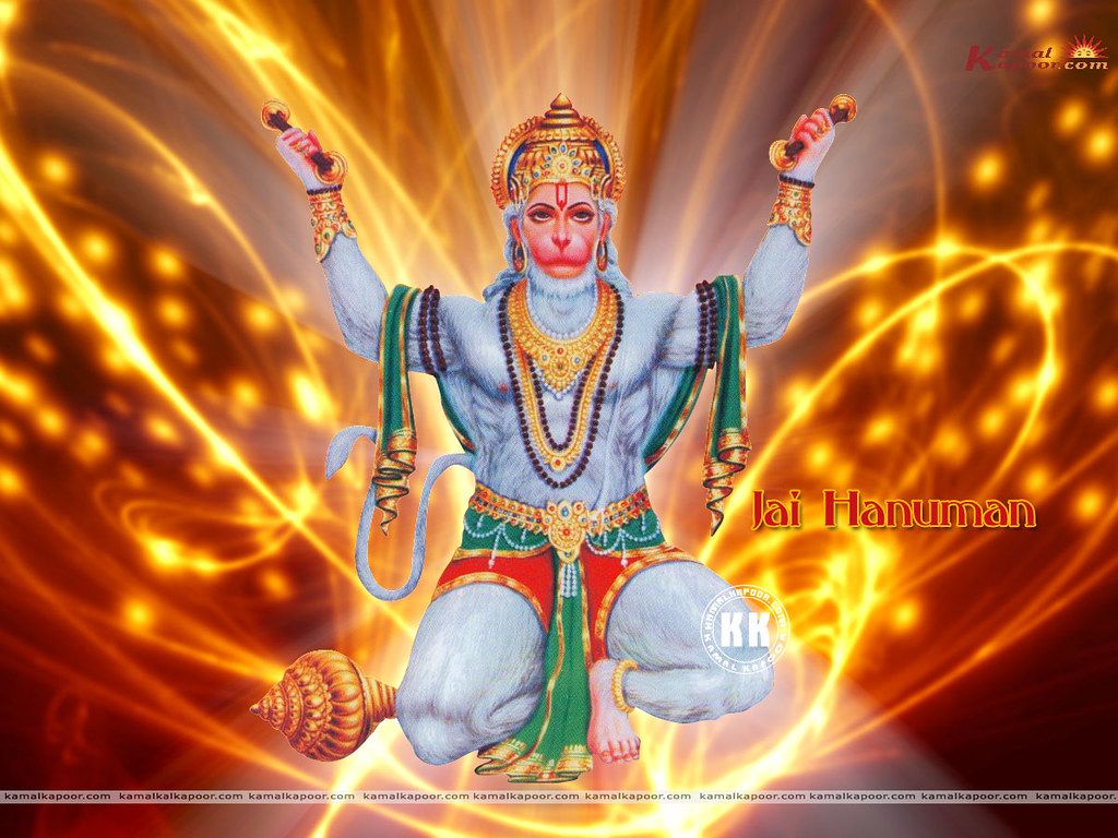 hd wallpapers 1080p hanuman