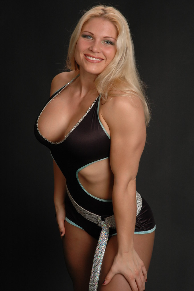 Really. beth phoenix bikini pics are not