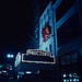 Proctor's Theater, Schenectady, N.Y., Christmas Eve 2010, Kodachrome 40