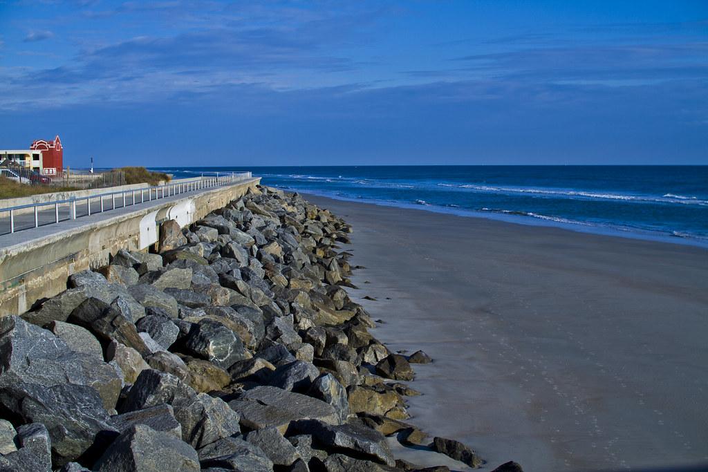 St Augustine Beach Florida Realtors