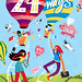 24ways-cover-illustration