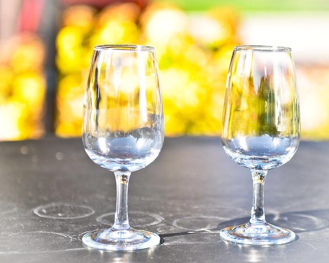 Sous les pavés, la vigne ! Un salon de vins naturels à la Bellevilloise du 30 avril au 1er mai 2016