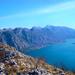 boka bay, montenegro; бокa, црна гора