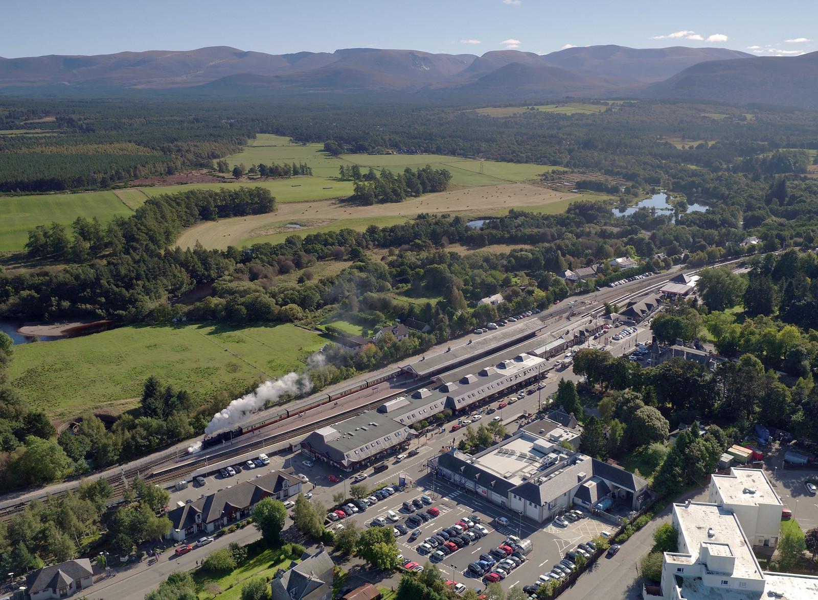 Aerial Scotland_image1