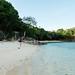 Ave Maria Islet Beach