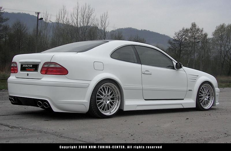 Mercedes Benz Call